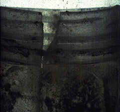 peter harris bottle scan photo 1 link